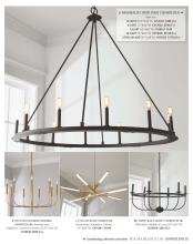 shades of light 2020欧洲灯饰设计素材-2702852_灯饰设计杂志