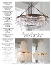 shades of light 2020欧洲灯饰设计素材-2702854_灯饰设计杂志