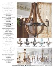 shades of light 2020欧洲灯饰设计素材-2702858_灯饰设计杂志