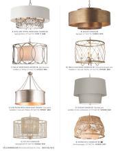 shades of light 2020欧洲灯饰设计素材-2702859_灯饰设计杂志