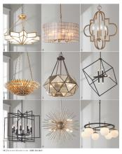 shades of light 2020欧洲灯饰设计素材-2702861_灯饰设计杂志