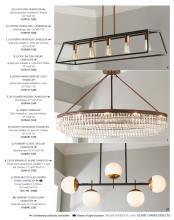 shades of light 2020欧洲灯饰设计素材-2702862_灯饰设计杂志