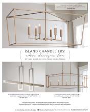 shades of light 2020欧洲灯饰设计素材-2702864_灯饰设计杂志