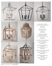 shades of light 2020欧洲灯饰设计素材-2702865_灯饰设计杂志