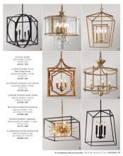 shades of light 2020欧洲灯饰设计素材-2702866_灯饰设计杂志
