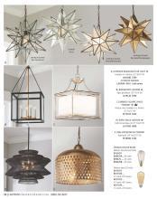 shades of light 2020欧洲灯饰设计素材-2702867_灯饰设计杂志