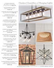 shades of light 2020欧洲灯饰设计素材-2702920_灯饰设计杂志