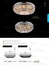 ACA 2020年欧美室内现代灯饰灯具设计目录-2707216_灯饰设计杂志