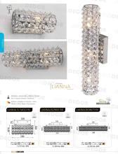 ACA 2020年欧美室内现代灯饰灯具设计目录-2707217_灯饰设计杂志