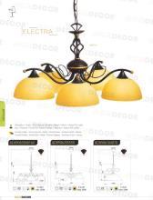 ACA 2020年欧美室内现代灯饰灯具设计目录-2707220_灯饰设计杂志