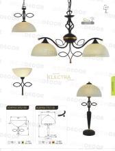 ACA 2020年欧美室内现代灯饰灯具设计目录-2707221_灯饰设计杂志