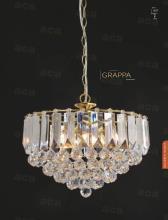 ACA 2020年欧美室内现代灯饰灯具设计目录-2707225_灯饰设计杂志
