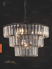 ACA 2020年欧美室内现代灯饰灯具设计目录-2707226_灯饰设计杂志