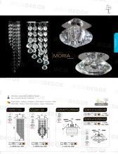 ACA 2020年欧美室内现代灯饰灯具设计目录-2707228_灯饰设计杂志