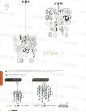 ACA 2020年欧美室内现代灯饰灯具设计目录-2707229_灯饰设计杂志