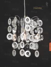 ACA 2020年欧美室内现代灯饰灯具设计目录-2707230_灯饰设计杂志