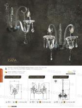 ACA 2020年欧美室内现代灯饰灯具设计目录-2707231_灯饰设计杂志