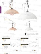 ACA 2020年欧美室内现代灯饰灯具设计目录-2707292_灯饰设计杂志