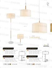ACA 2020年欧美室内现代灯饰灯具设计目录-2707383_灯饰设计杂志
