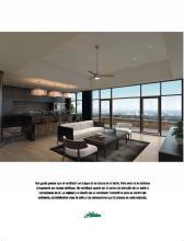 hunter 2020年欧美室内风扇灯设计画册。-2708234_灯饰设计杂志