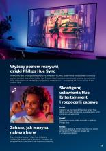Philips home lighting 2020年欧美现代简约-2708337_灯饰设计杂志