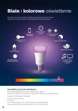 Philips home lighting 2020年欧美现代简约-2708340_灯饰设计杂志