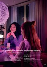 Philips home lighting 2020年欧美现代简约-2708339_灯饰设计杂志