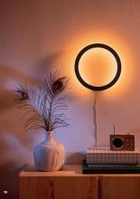 Philips home lighting 2020年欧美现代简约-2708351_灯饰设计杂志