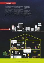 eglo 2020年欧美室内吸顶灯及简约吊灯设计-2709815_灯饰设计杂志