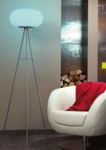 eglo 2020年欧美室内吸顶灯及简约吊灯设计-2709823_灯饰设计杂志