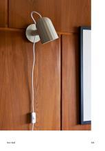 HAY Lighting 2020年欧美室内现代简约创意-2709976_灯饰设计杂志
