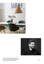HAY Lighting 2020年欧美室内现代简约创意-2709985_灯饰设计杂志