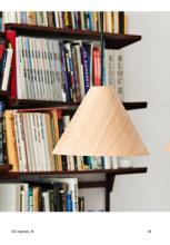 HAY Lighting 2020年欧美室内现代简约创意-2709987_灯饰设计杂志