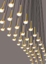 Euroluce 2020年灯具设计目录-2711478_灯饰设计杂志