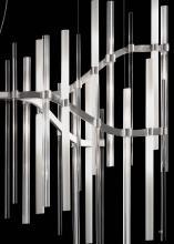 Euroluce 2020年灯具设计目录-2711483_灯饰设计杂志