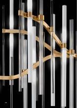 Euroluce 2020年灯具设计目录-2711484_灯饰设计杂志