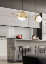 Euroluce 2020年灯具设计目录-2711491_灯饰设计杂志