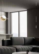 Euroluce 2020年灯具设计目录-2711492_灯饰设计杂志