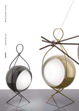 Euroluce 2020年灯具设计目录-2711493_灯饰设计杂志