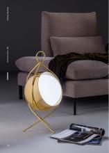 Euroluce 2020年灯具设计目录-2711495_灯饰设计杂志
