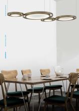 Euroluce 2020年灯具设计目录-2711659_灯饰设计杂志