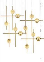 Euroluce 2020年灯具设计目录-2711689_灯饰设计杂志