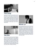 Innermost lighting 2020年现代灯饰灯具书-2711706_灯饰设计杂志