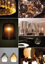 Innermost lighting 2020年现代灯饰灯具书-2711778_灯饰设计杂志