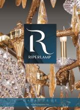Riperlamp 2020年国外灯饰设计素材-2711811_灯饰设计杂志