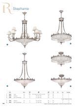 Riperlamp 2020年国外灯饰设计素材-2711813_灯饰设计杂志