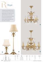 Riperlamp 2020年国外灯饰设计素材-2711821_灯饰设计杂志