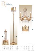 Riperlamp 2020年国外灯饰设计素材-2712168_灯饰设计杂志