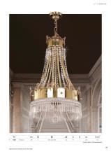 Riperlamp 2020年国外灯饰设计素材-2712172_灯饰设计杂志