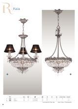 Riperlamp 2020年国外灯饰设计素材-2712195_灯饰设计杂志